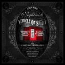 Nightwish - Vehicle Of Spirit (2016) [mp3@320kbps]