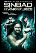 Sinbad and the War of the Furies (2016) [BRRip] [XviD] [AC3-EVO] [ENG]