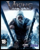 Viking: Battle for Asgard (2012) [MULTi7-PL] [RePack] [qoob] [Update 1] [DVD5] [.exe/.bin]
