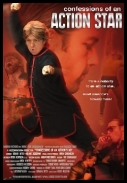 Confessions Of An Action Star.STV.DVDSCR.XviD.ENG-iFN