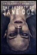 Autopsja Jane Doe - The Autopsy of Jane Doe *2016* [WEB-DL] [RMVB-DT.net] [Napisy PL]