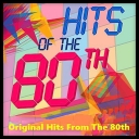 VA - Hits Of The 80 (Original Hits From The 80th) (2017) [mp3@320kbps]