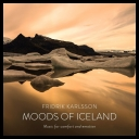 Fridrik Karlsson - Moods of Iceland (2016) [mp3@320kbps]