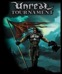 Unreal Tournament 1999 (1999) [ENG] [GOTY] [DVD5] [ISO]