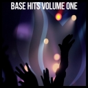 VA - Base Hits Vol. 1 (2017) [mp3@320kbps]