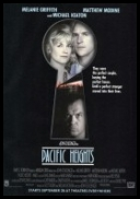 Pacific Heights (1990) [720p] [HDTV] [XViD] [AC3-H1] [Lektor PL]