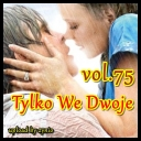 VA - Tylko We Dwoje vol.75 *2016* [MP3@320]