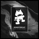 VA - Monstercat. Best of Electronic Mix V (2017) [FLAC]