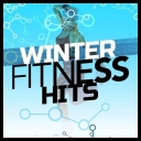 VA - Winter Fitness Hits Times (2017) [mp3@320kbps]