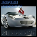 VA - Empire Records - Girlz Rap (2017) [mp3@320kbps]