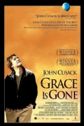Grace odeszła - Grace Is Gone (2007) [DVDrip RMVB Lektor Pl]