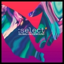 VA - Global Underground: Select #2 (2017) [FLAC]