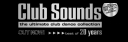 VA - Club Sounds: Best Of 20 Years [3CD] (2017) [FLAC]