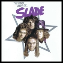 Slade - The Very Best Of Slade (2005) [FLAC]