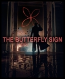 The Butterfly Sign (2016) [MULTi5-ENG] [PROPHET] [DVD9] [ISO]