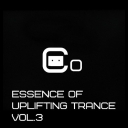 VA - Essence of Uplifting Trance Vol. 3 (2017) [mp3@320kbps]
