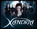 Xandria - Discography (2001 - 2017) [mp3@320kbps]