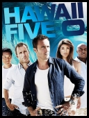 Hawaii Five-0 [S07E10] [480p] [WEB-DL] [AC3] [XViD-Ralf.DeiX]  [Lektor PL]