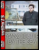 Manchester by the Sea *2016* [720p] [BRRip] [AC3] [XviD-MORS] [Napisy PL]