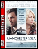 Manchester by the Sea *2016* [BDRip] [XviD-KRT] [Napisy PL]