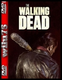 Żywe trupy - The Walking Dead [S07E10] [480p] [WEB-DL] [AC3] [XviD-Ralf] [Lektor PL]