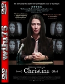 Christine *2016* [720p] [BluRay] [AC3] [x264-KiT] [Lektor PL]