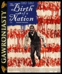 Narodziny narodu - The Birth of a Nation *2016* [720p.BluRay.x264.AC3-KiT] [Lektor PL]