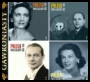 VA - Polish Popular Hits Vol.1-5 (1930 - 1960) [mp3@vbr]