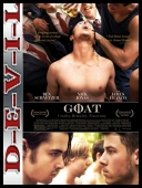 Ofiara - Goat (2016) [WEB-DL] [XviD-KiT] [Lektor PL]