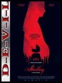 Shelley (2016) [BDRip] [XviD-KiT] [Lektor PL]