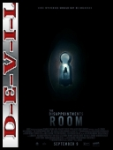 Pokój grozy - The Disappointments Room (2016) [BDRip] [XviD-KiT] [Lektor PL]