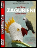 Zagubieni - Lost in Munich - Ztraceni v Mnichove *2015* [BDRip] [XviD-KiT] [Lektor PL] torrent
