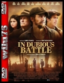 In Dubious Battle *2016* [BRRip] [XviD-MORS] [Napisy PL]
