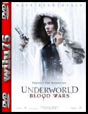 Underworld: Wojny krwi - Underworld: Blood Wars *2016* [480p] [BDRip] [AC3] [XviD-KiT] [Lektor PL]