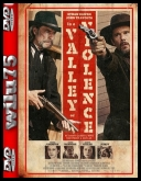 In a Valley of Violence *2016* [BDRip] [XviD-KiT] [Lektor PL]