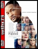 Ukryte piękno - Collateral Beauty *2016* [BDRip] [XviD-KiT] [Lektor PL]