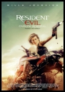 Resident Evil: Ostatni rozdział - Resident Evil: The Final Chapter *2016* [BRRip] [XviD-FOX] [Lektor PL]