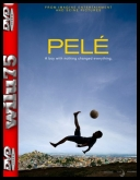 Pelé: Narodziny legendy - Pelé: Birth of a Legend *2016* [720p] [BluRay] [AC3] [x264-KiT] [Lektor PL]