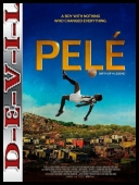 Pelé: Narodziny legendy - Pelé: Birth of a Legend (2016) [BDRiP] [XViD-K12] [Lektor PL]
