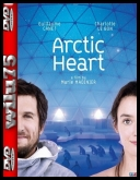 Arctic Heart - Le secret des banquises *2016* [HDRip] [XviD-J] [Lektor PL]