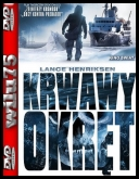 Krwawy Okręt - Harbinger Down *2015* [BDRip] [XviD-MX] [Lektor PL]