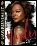Sposób na morderstwo - How to Get Away with Murder [S03E11] [480p.WEB-DL.AC3.2.0.XviD-Ralf] [Lektor PL]