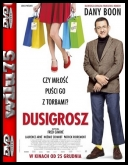 Dusigrosz - Radin! *2016* [720p] [BluRay] [AC3] [x264-KiT] [Lektor PL] torrent