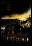 The Lodge - Reservation (2008) [DVDSCR.XviD-VoMiT]