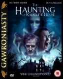 Altar - The Haunting of Radcliffe House *2014* [BRRip.XviD-KRT] [Lektor PL]