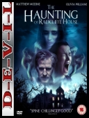 Altar - The Haunting of Radcliffe House (2014) [BRRip] [XviD-KRT] [Lektor PL]