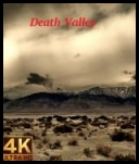 Dolina Śmierci-Death Valley National Park 4K (2017)[WEBRip 2160p by alE13 AC3][Eng]