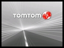 TomTom 7.910_9185 cab + mapa DE_AT_CH_and_Eastern_Europe_815_2024
