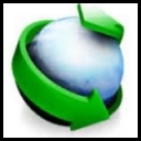 Internet Download Manager (IDM) 6.28 build 6 Crack is Here !