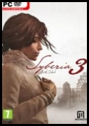 Syberia 3 *2017* [CODEX] [PL] [ISO] torrent